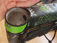 2014 Trek fuel ex nr1 Headtube_3013crop