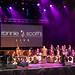 Ronnie Scott's Big Band