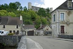 Druyes-les-Belles-Fontaines (Yonne)