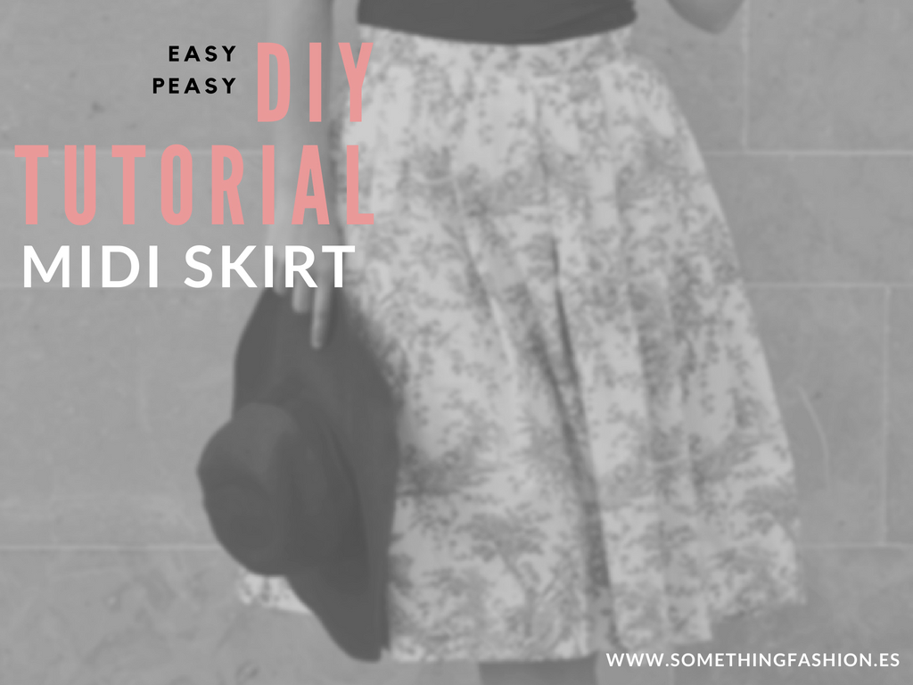somethingfashion tutorial fashionbloggers_14
