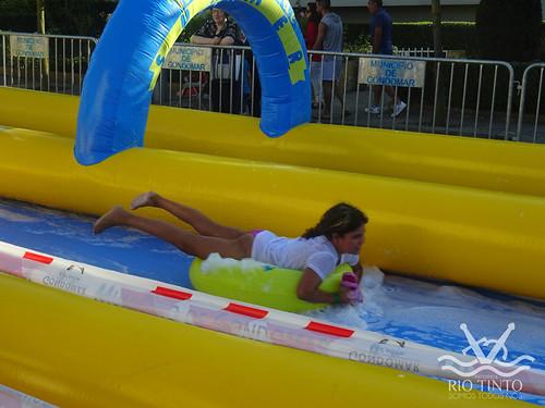 2018_08_26 - Water Slide Summer Rio Tinto 2018 (339)