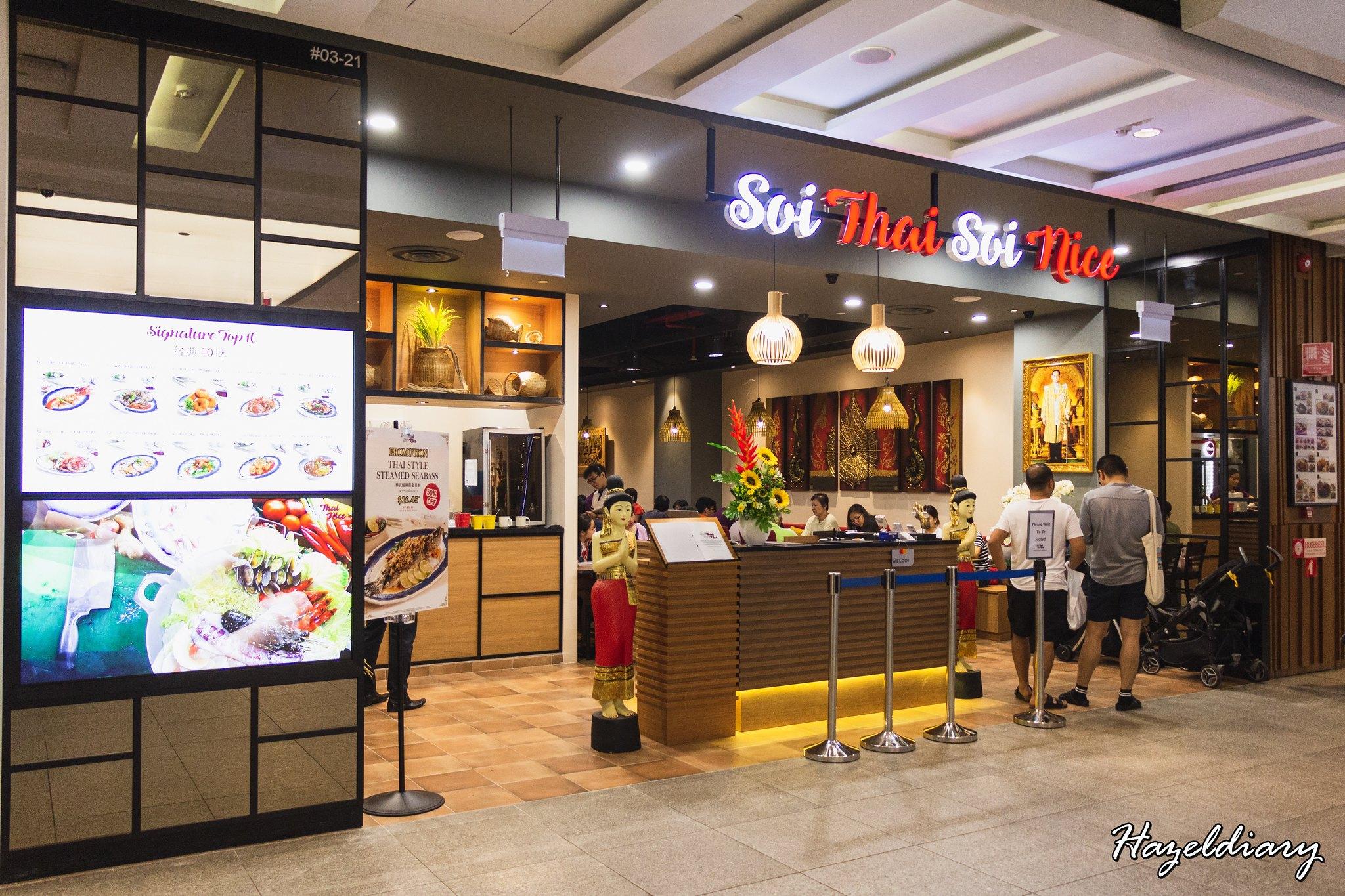 Soi Thai Soi Nice JEM-Hazeldiary-3