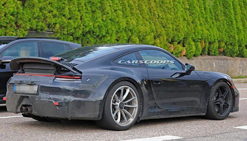 911-992-GT3-porsche (4)