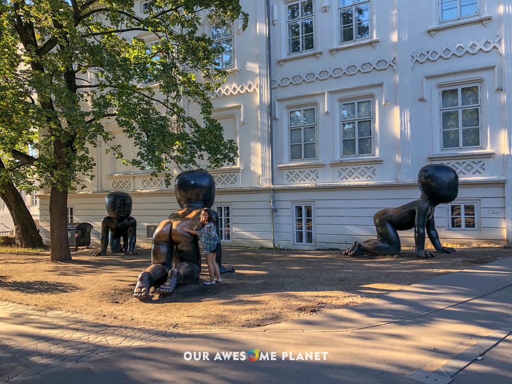 Prague Babies-1.jpg