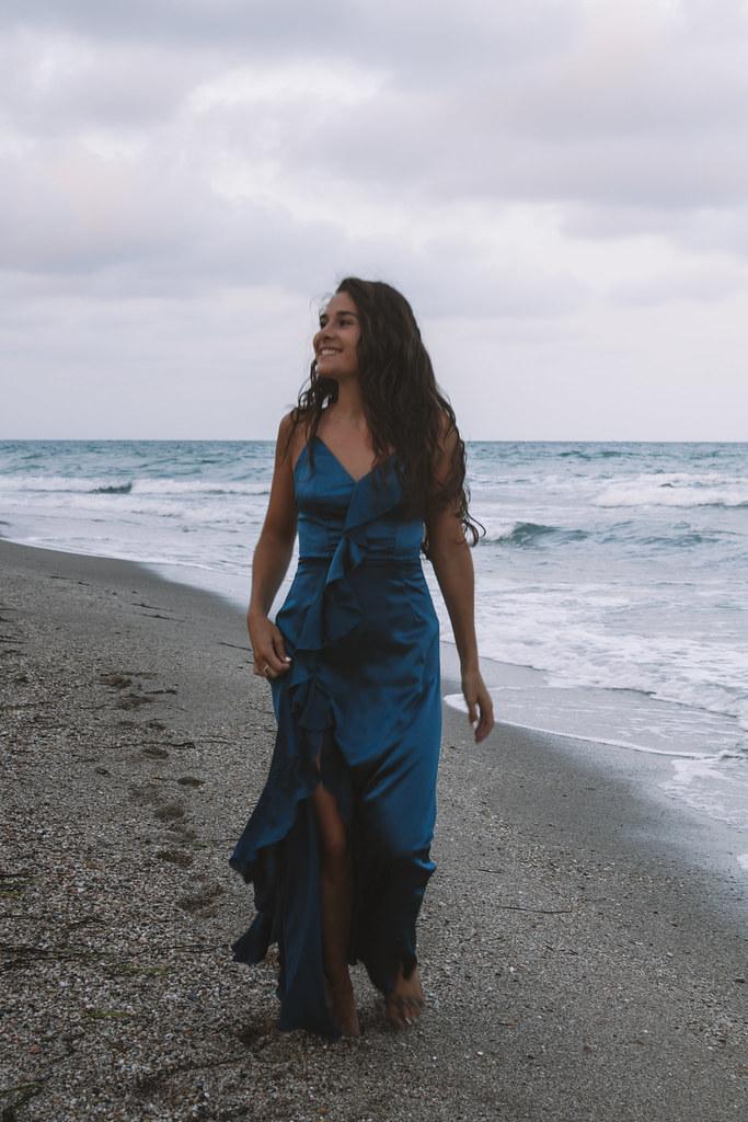 vest azul-8