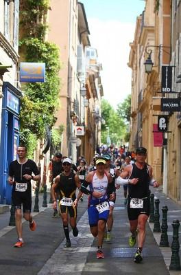 Ironman-70.3-Aix-21-264x400