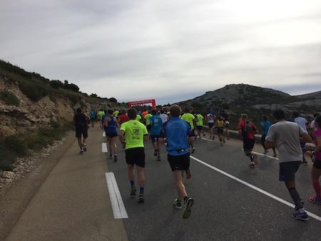 Marseille-Cassis-Roben-8