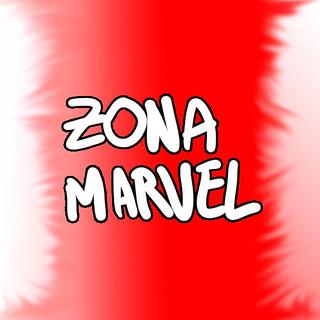 Zona MCU