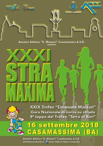 Stramaxima 2018 (1)