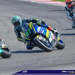 2018-M2-Gardner-Italy-Misano-030