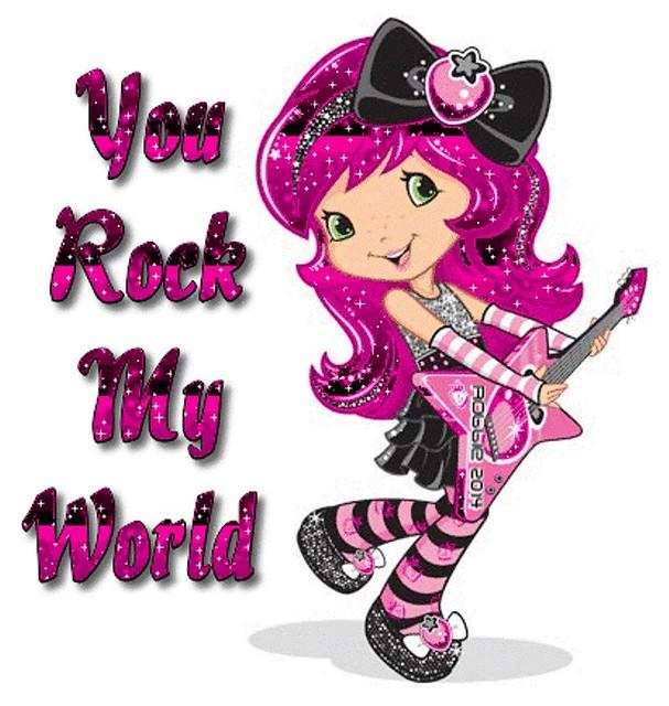 rock-my-world-clipart-6