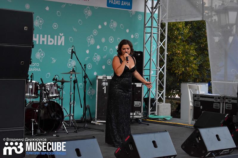 Hity_mirovyh_myuziklov_112