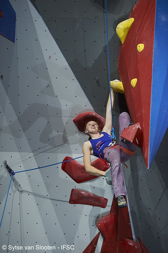 ifscwch-innsbruck-parafinals-thursday-019-D4S_9366