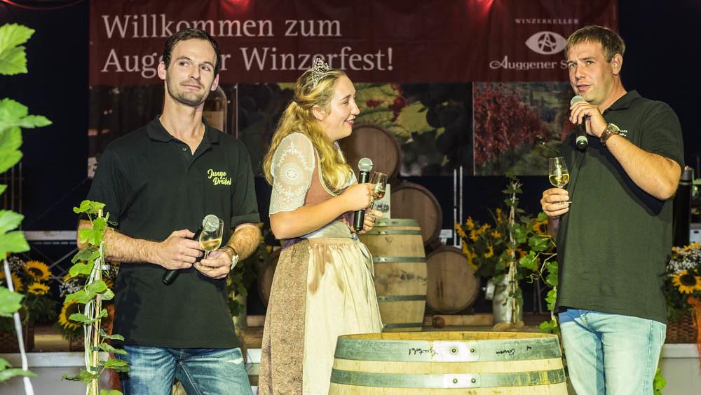 Winzerfest-Weinprobe_084