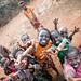 Kenya_progetto KAME