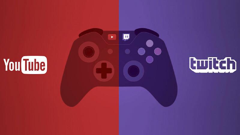 transmisones-directo-Twitch-game