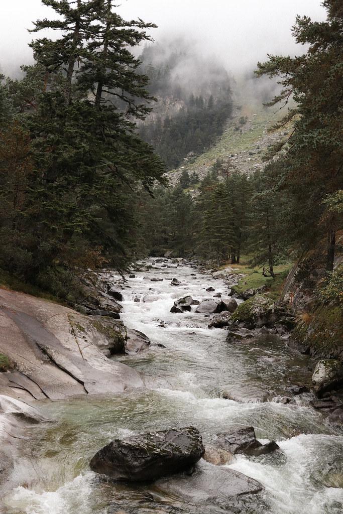 lac-de-gaube-4.jpg