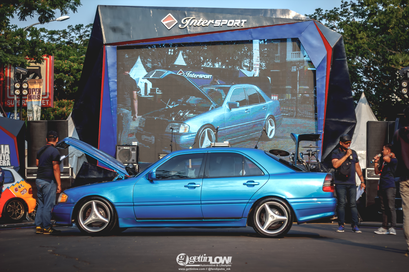 intersport-propercarcontest-karawang-109