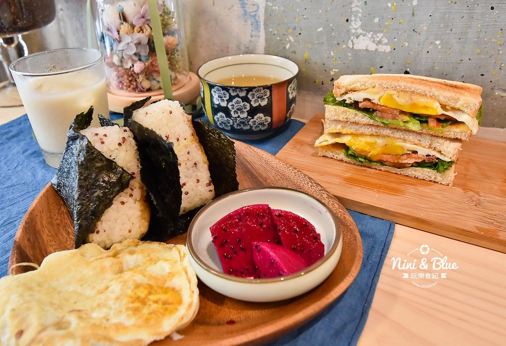 43346000605 7e1016b013 b - 永興街老宅改造的日式烤飯糰、肉蛋吐司專賣店