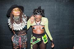Afropunk