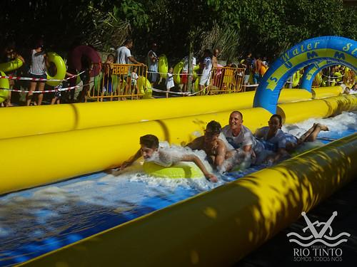 2018_08_26 - Water Slide Summer Rio Tinto 2018 (185)