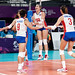 Asian Games 2018: Philippines vs Thailand