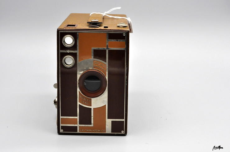 _DSC8228 Kodak Beau Brownie nº 2A Brown