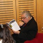 Lanzamiento de Libro Manual de Derecho Económico