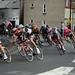Tour of Britain in Midsomer Norton 10