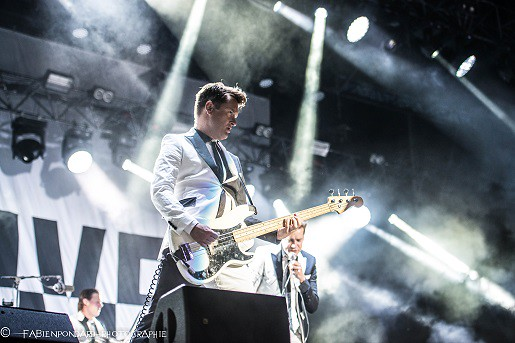 The Hives (7)