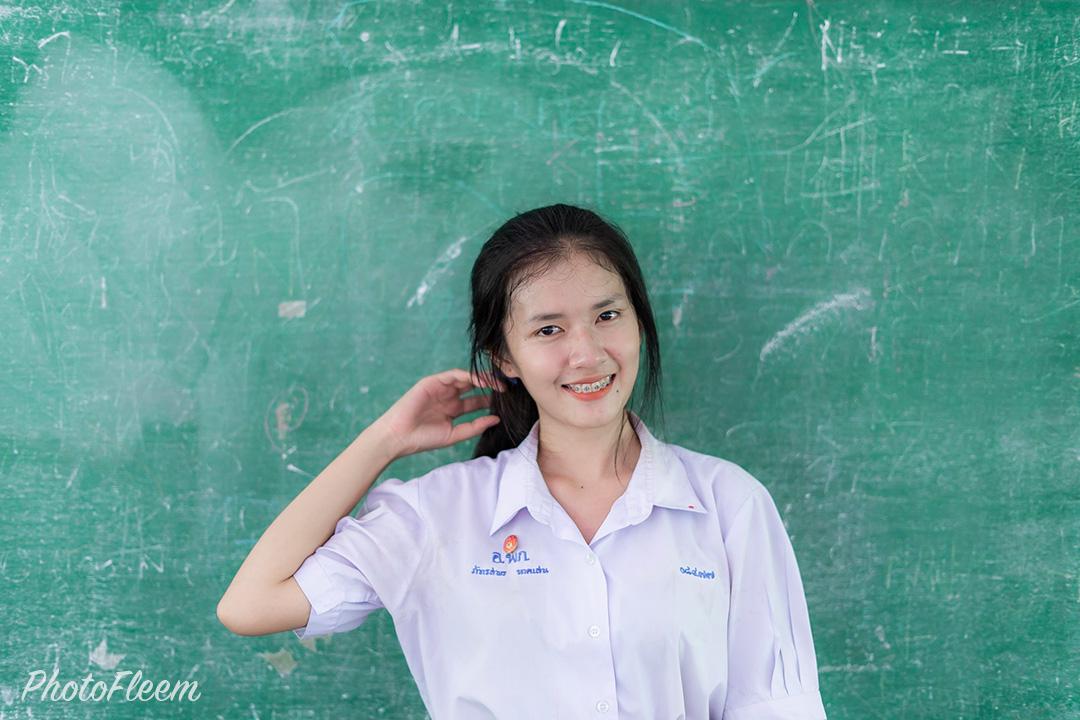 Lightroom-student-bright06