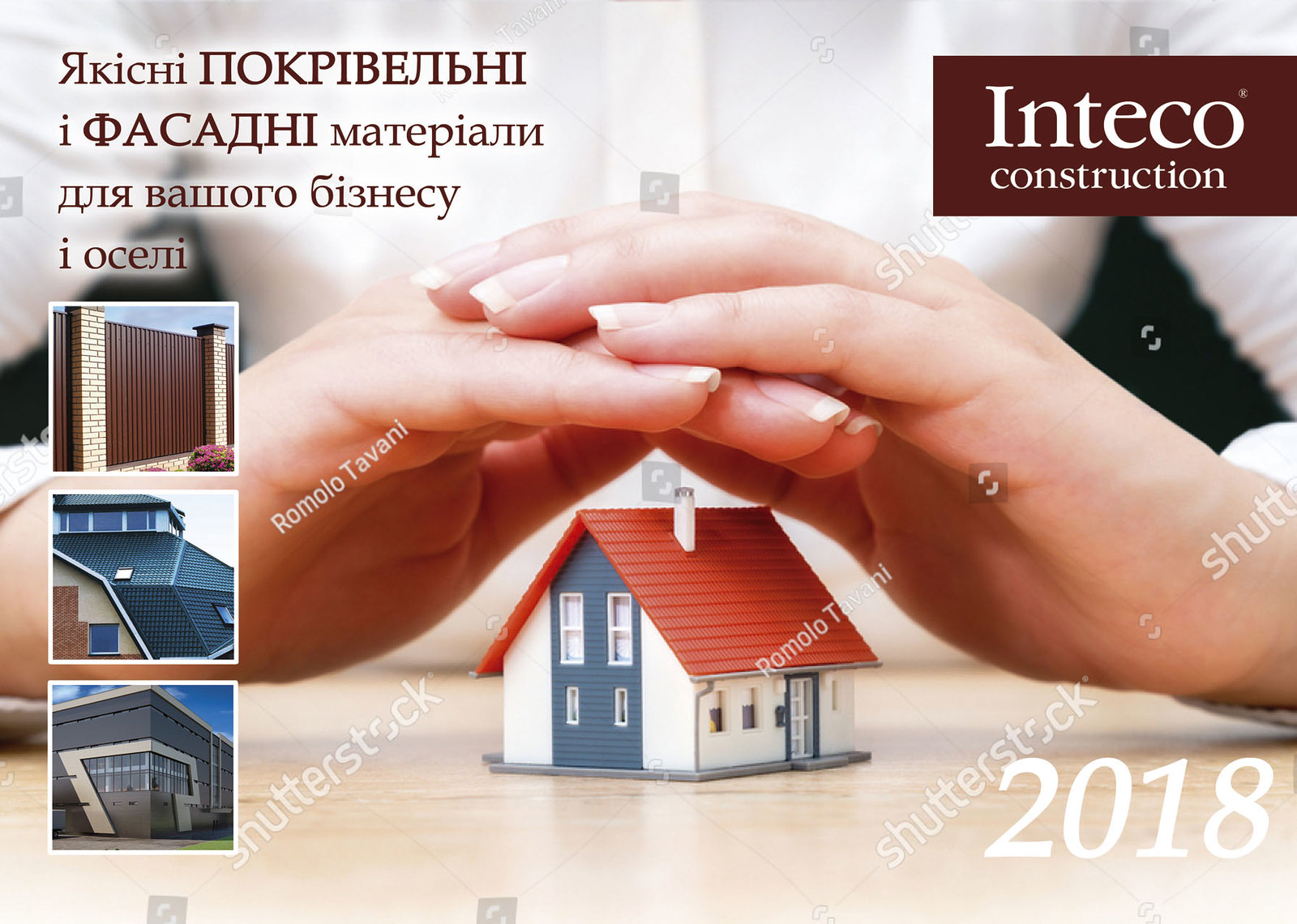 (01) Kalend Inteco 01 verh 06