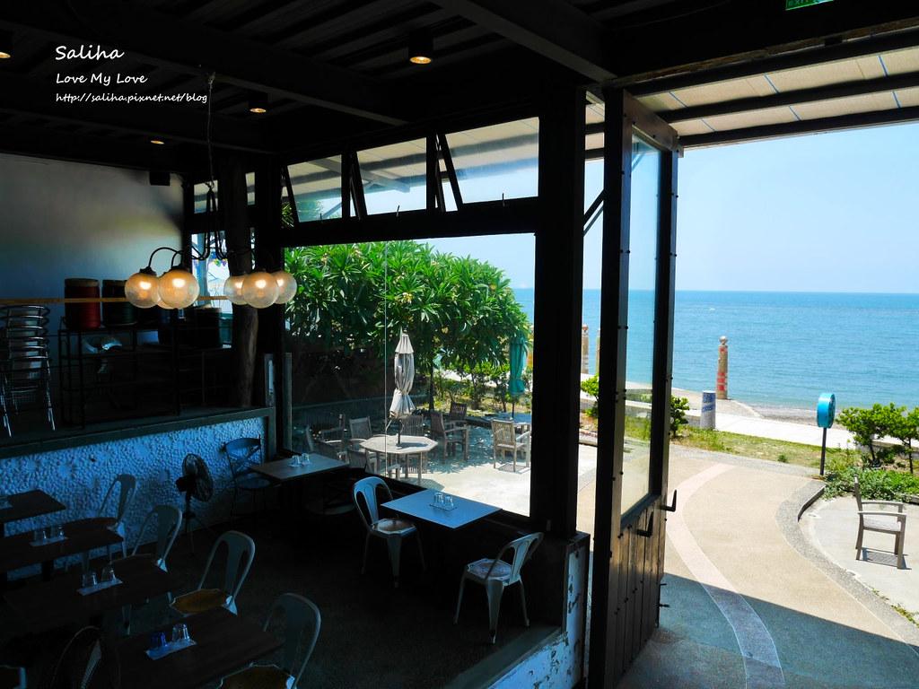 新北旅遊三芝北海岸海景咖啡館下午茶餐廳推薦 (9)