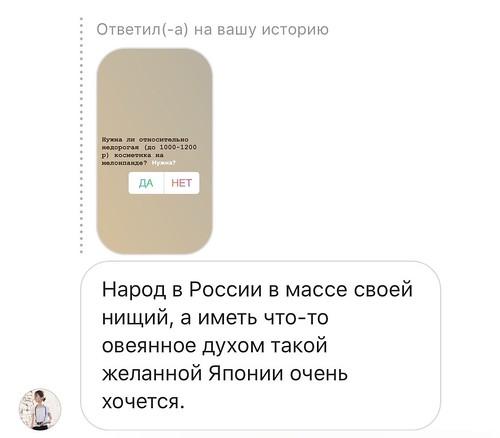 IMG_8308