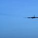 Lockheed TR1A 'Dragon Lady' 17thRW 10-12-86