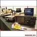 Iberradio40