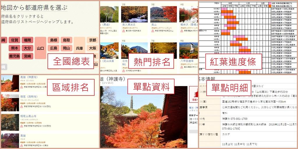Screen Captures1