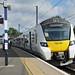 Thameslink 700139 - Biggleswade