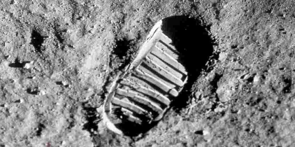 La Lune : un mystère vieux de 40 ans enfin résolu