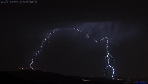 2018.08.27 - 222650 (NIKON D7200) [Montemuro - São Cristóvão]