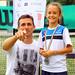 Giochi del Tricolore 2018_Tennis