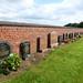 Hawkhill Cemetery Stevenston (74)