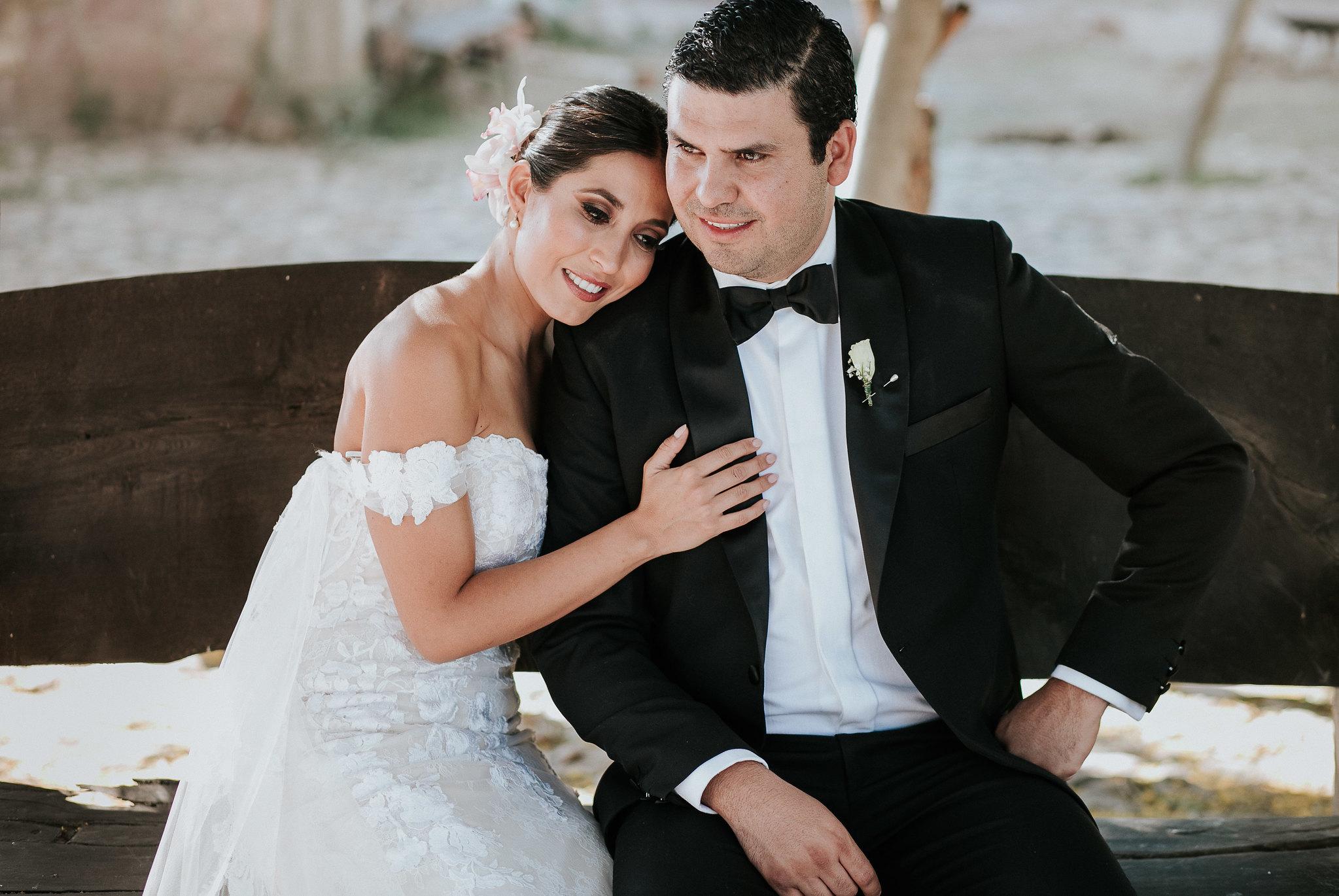 Guanajuato_Wedding_Photographer_0062