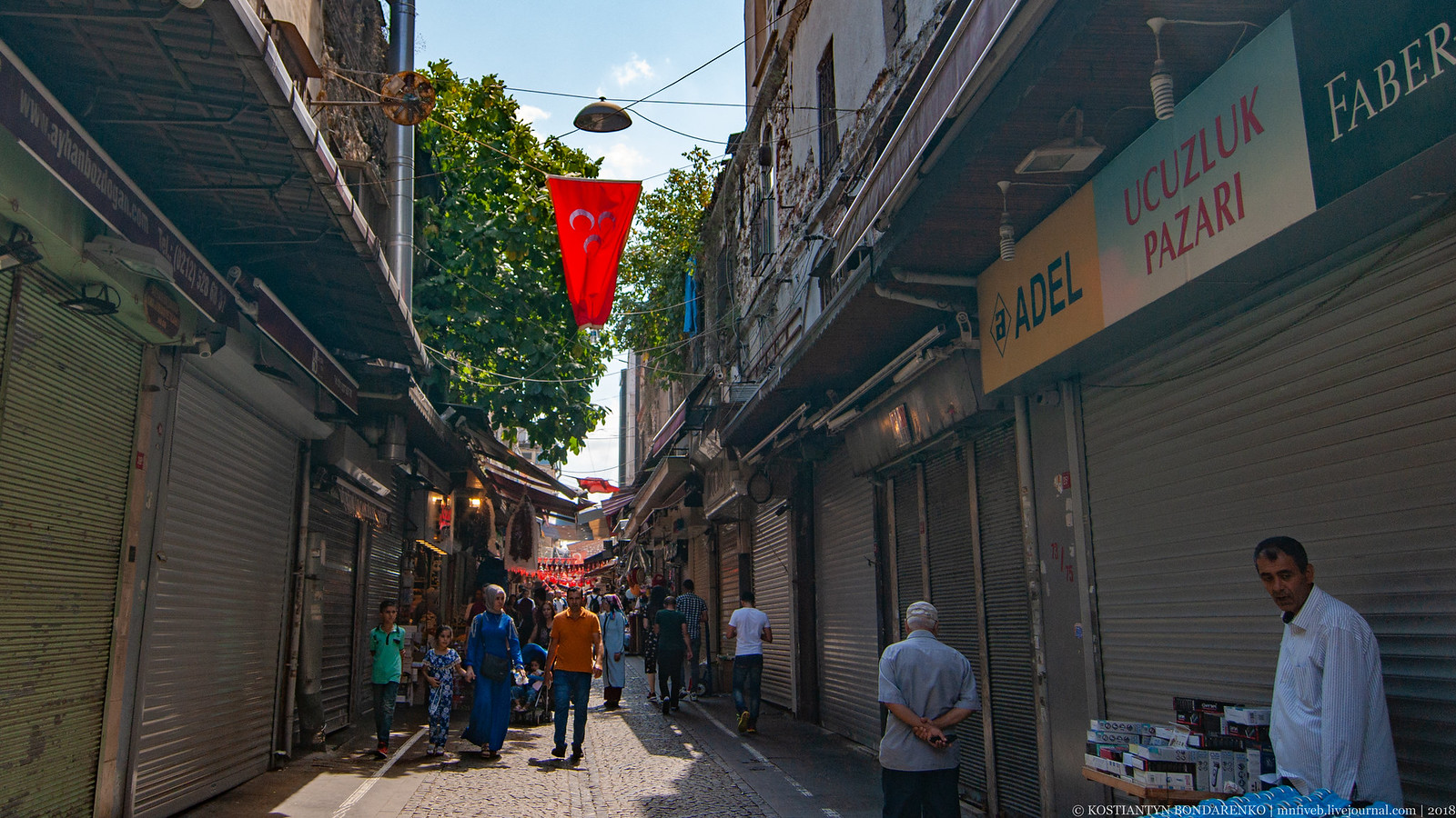 20180825 - Istanbul-29