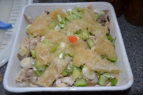 chicken and mushroom pie Sept 18 (1)