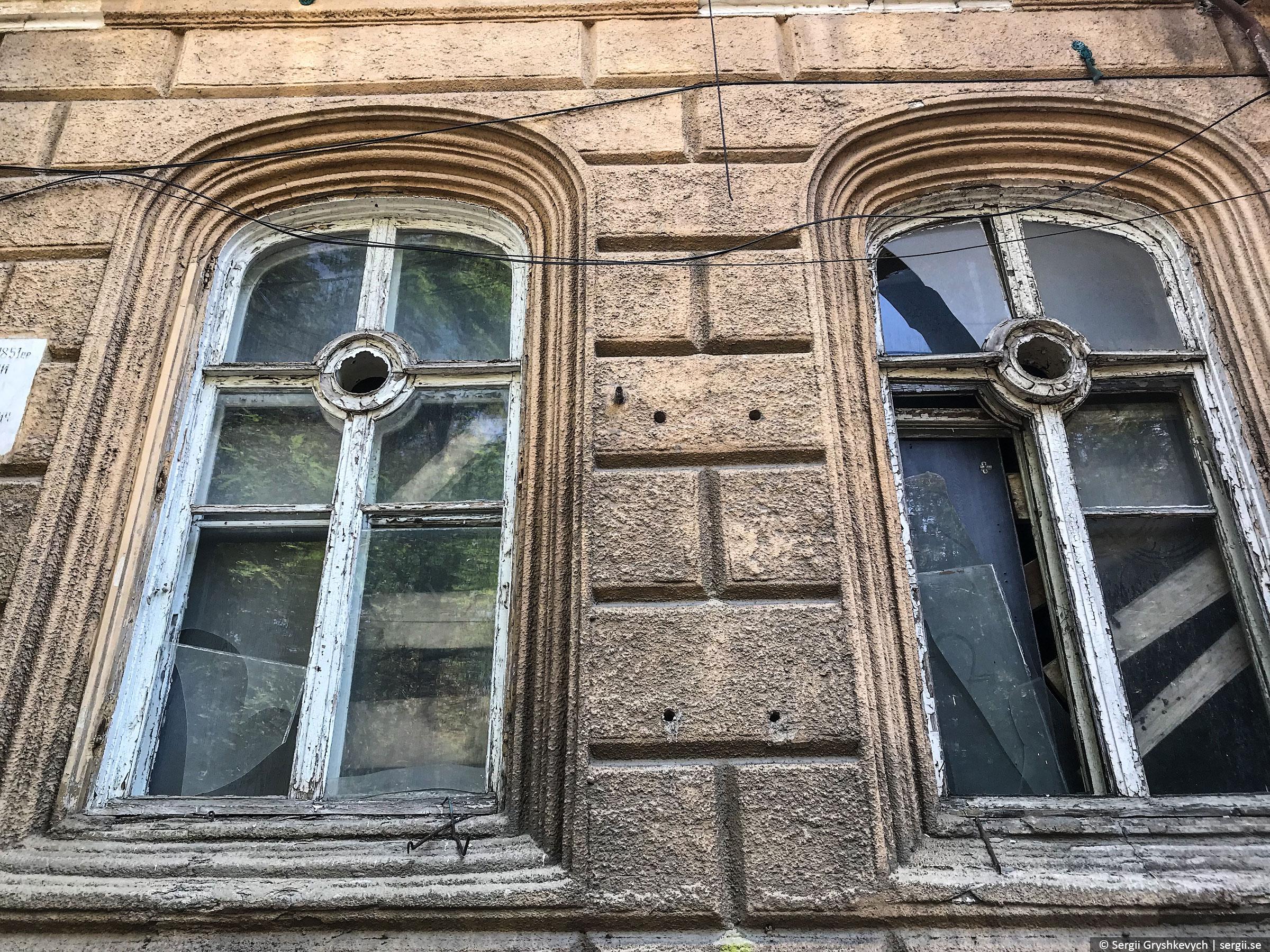 odesa-ukraine-2018-48
