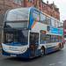 Stagecoach MX08UCG