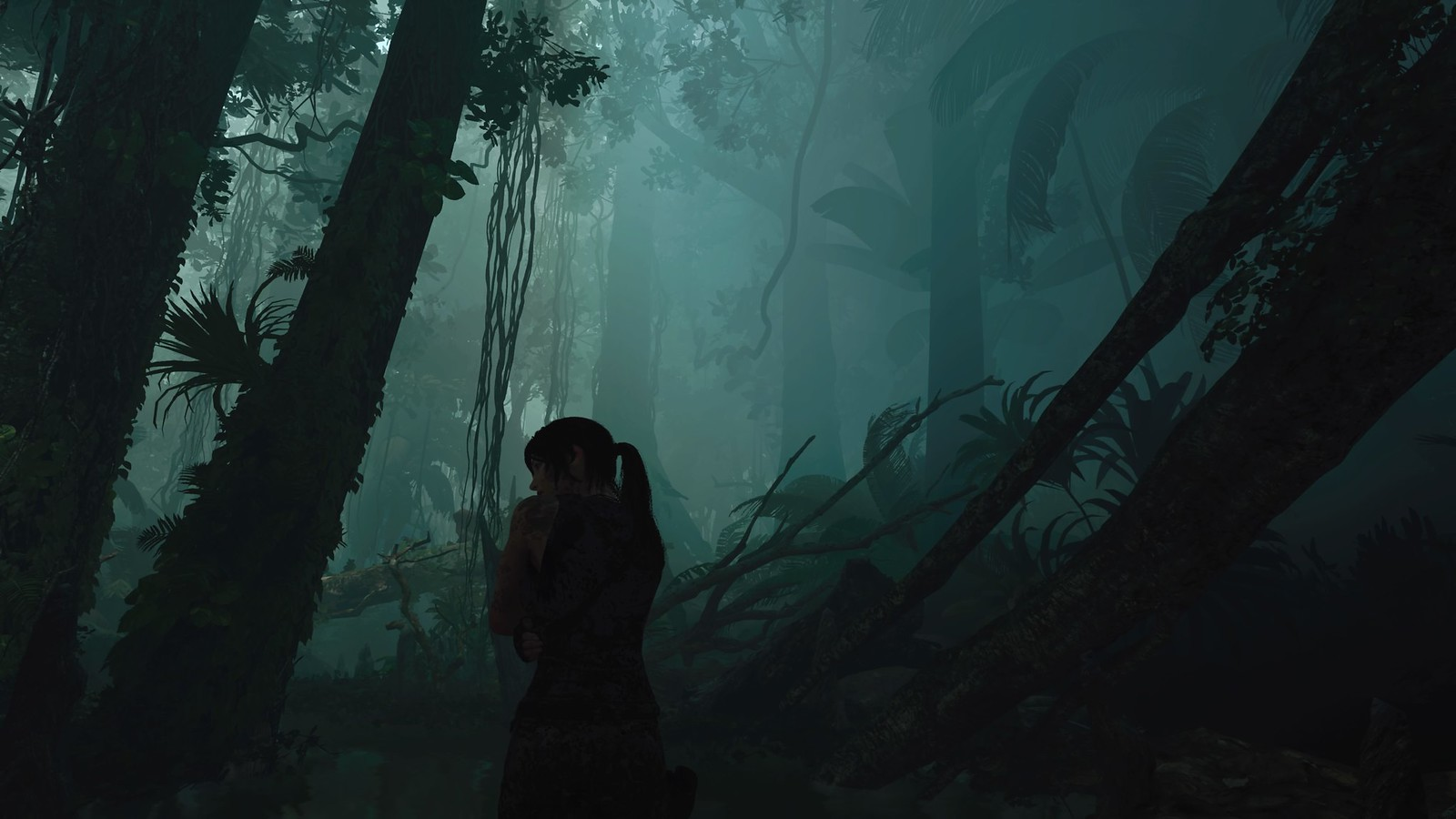 Shadow of the Tomb Raider_4