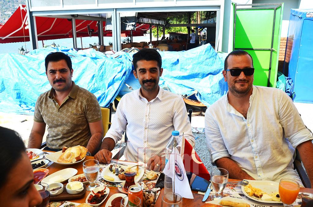Enver-Genç,-Mustafa-Kılınç-ve-Feyyaz-Giyik