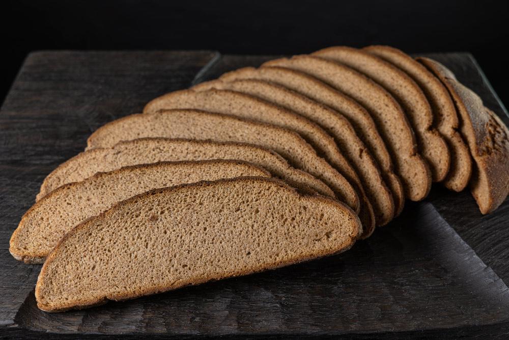 1_хлеб-фабричный_DSC03839-1